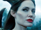 Maleficent — Featurette (Discover The Legacy)