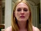 Maps to the Stars — International Trailer