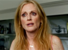 Maps to the Stars - New Trailer