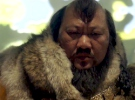 Netflix's Marco Polo — Full-Length Trailer