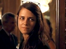 Clouds of Sils Maria — International Trailer