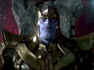 Marvel Studios' Phase 1 & 2 — Promo Video: 'A Look Back' (ft. Thanos)