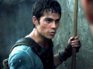 The Maze Runner — New Trailer