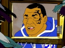 Adult Swim's Mike Tyson Mysteries — Comic-Con Trailer