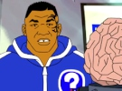 Adult Swim's Mike Tyson Mysteries - New Trailer
