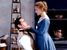 Miss Julie - U.S. Trailer