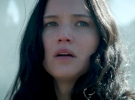 The Hunger Games: Mockingjay - Part 1 - 60-Second Trailer