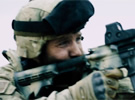 Monsters: Dark Continent - International Trailer