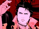 Comedy Central's Moonbeam City - Trailer