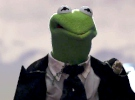 Muppets Most Wanted — 60-Second TV Spot (Twitter Outrage)
