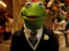 Muppets Most Wanted — Extended Super Bowl Trailer