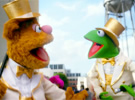 Muppets Most Wanted — Musical Trailer