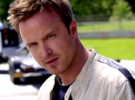 Need for Speed — Extended Look Trailer