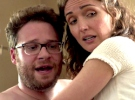 Neighbors — New Red Band Trailer