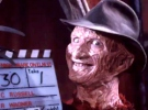 Never Sleep Again: The Elm Street Legacy - Blu-Ray Trailer