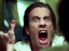 Nightcrawler - Trailer