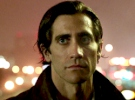 Nightcrawler — New Trailer