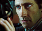 Nightcrawler - Red Band Trailer