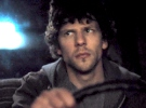 Night Moves - Trailer