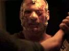 See No Evil 2 - Trailer