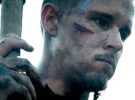 Northmen: A Viking Saga — International Trailer