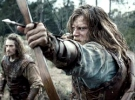 Northmen: A Viking Saga - New International Trailer