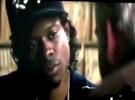 Straight Outta Compton — Bootleg Teaser Trailer
