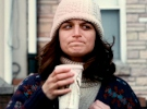 Obvious Child — Trailer