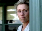 Olive Kitteridge - Teaser Trailer