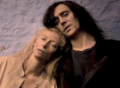 Only Lovers Left Alive — Japanese Trailer