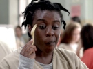 Orange Is the New Black: Season 2 - Extended Trailer