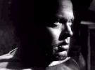 Orson Welles' Othello - Re-Release Trailer