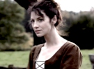 Starz's Outlander - Trailer
