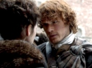 Starz's Outlander: Season 1 — New Trailer