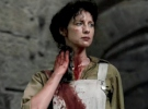 Starz's Outlander: Season 1 — Featurette