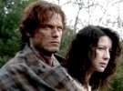 Starz's Outlander — Comic-Con Trailer