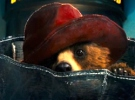 Paddington - Teaser Trailer