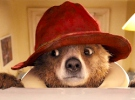 Paddington — New Trailer