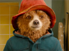 Paddington - International Trailer