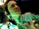 Panic 5 Bravo - Trailer