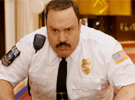 Paul Blart: Mall Cop 2 — Trailer
