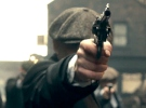 Peaky Blinders: Season 1 — U.S. Trailer