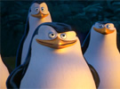 The Penguins of Madagascar — Trailer