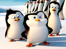 The Penguins of Madagascar - Final Trailer