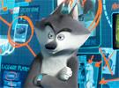 The Penguins of Madagascar — Comic-Con Film Clip