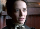 Showtime's Penny Dreadful - New Trailer