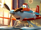 Planes: Fire and Rescue - New Trailer