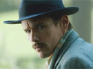 Predestination - UK Trailer