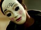 The Purge: Anarchy — Teaser Trailer