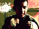 The Raid 2 - 10-min. Featurette (Behind-The-Scenes)